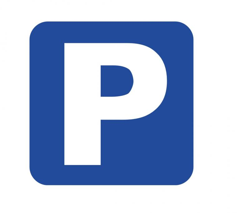 Parkering Gratis I Vimmerby
